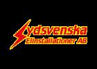 Sydsvenska-Elinstallationer